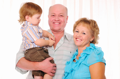 grandparent rights A complete guide to grandparent visitation rights with minor children in the state  of florida 225 pages info free consultations with.